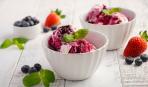Домашнее мороженое: 7 лучших рецептов по версии SMAK.UA