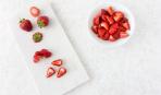 Как засушить клубнику на зиму: 3 простых способа