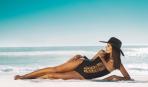 Як виглядати королевою на пляжі: обираємо правильний купальник