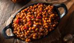 Что вкусного приготовить из фасоли: 3 аппетитных рецепта