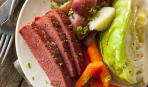 Кроме салата - что приготовить из молодой капусты: 3 отличных рецепта