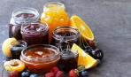 Какое варенье следует непременно заготовить на зиму, чтобы быть здоровым