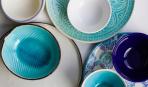Фарфоровая посуда: обзор изделий украинского производства