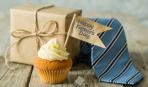 Торт ко Дню отца: 7 лучших рецептов по версии SMAK.UA