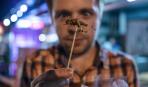 ТОП-7 найбільш приголомшуючих страв у закладах Києва