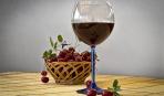 Ваша будущая гордость - домашнее вишневое вино