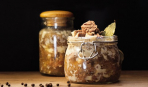 Домашняя тушенка из карпа: пошаговый рецепт