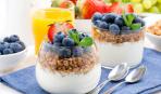 ТОП-5 вкусных летних завтраков
