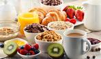 ТОП-5 рецептов завтраков за 15 минут по версии SMAK.UA