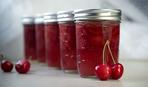 ТОП-3 королевских рецепта приготовления вишневого варенья