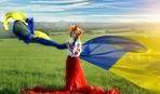 День Конституции Украины: меню праздничного обеда