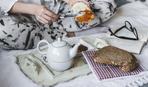 Паста для бутербродов: 7 лучших рецептов по версии SMAK.UA