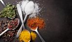 Вес продуктов без весов: миллиграммы и миллилитры - в ложках и стаканах