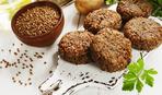 Забуті рецепти української кухні: Лемішка з салом
