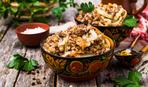 «Обетная каша» и другие магические блюда на Ивана Купала