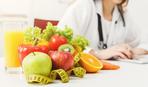 Чтоб не тратить время зря: 3 основных мифа о похудении