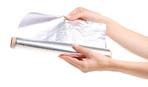 Блестящие идеи: лайфхаки с фольгой, о которых вы даже не подозревали