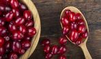 Закрутки из кизила: 5 интересных рецептов