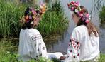 Чаша желаний и другие ритуалы на Купала, которые нельзя пропустить