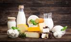 Важлива інформація: як обирати молочні продукти влітку, щоб не отруїтися