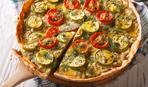ТОП-5 лучших рецептов тортов из кабачков по версии SMAK.UA