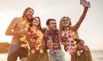 Живи вкусно: как устроить гавайскую вечеринку