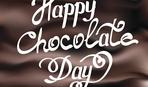 Сегодня - Всемирный День Шоколада: как вкусно его отметить