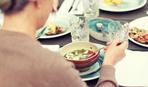 Легкий летний суп: 5 лучших рецептов по версии SMAK.UA