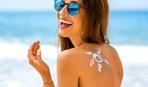 Лишь бы не обжечься: как выбрать лучшее солнцезащитное средство