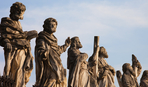 Свято 12-ти апостолів: що повинно бути сьогодні на столі