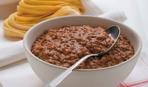Как приготовить соус ragù alla bolognese