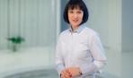 Вона допомогла схуднути безлічі зірок: Наталя Самойленко випускає книгу