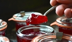 Домашний мармелад из красной смородины: пошаговый рецепт