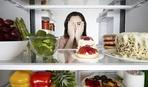 Как наконец перестать есть ночью: 5 хитростей