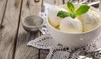 "Готовим мороженое ""как раньше"": рецепт настоящего сливочного пломбира"