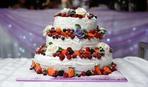 Міжнародний день торта. Якій ідеї присвячене свято в цьому році