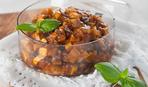 Варенье из баклажанов по-армянски: 3 интересных рецепта