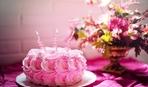 Создают десерты и неплохо зарабатывают: истории женщин, освоивших профессию кондитера