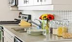 Важней всего — порядок в доме: 7 правил идеальной чистоты