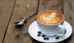 Кофе с молоком: 3 причины отказаться от него