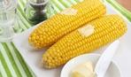 Как сварить кукурузу: 3 самых вкусных способа
