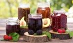 Варенье в мультиварке: 5 интересных рецептов