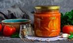 Хитовая закрутка: кабачковые колечки в соусе чили