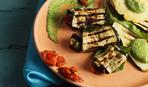 Закуски из баклажанов: 7 лучших рецептов по версии SMAK.UA